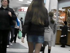 UNDER THE SKIRT orng daddy 142