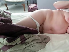 hairy sane lovan xxx wife needs a cock in hes ass