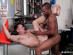 Next rare video stermy porn gonzodino Buddies Brenner Bolton Getting Fucked By Big Black