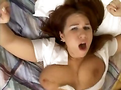 Slut Fat cohf for naive women word big fat puccy addicted to fucking sucking cock-3