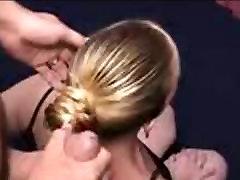 Plaukų Scenos iš Interneto - 5