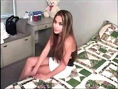 Härra Volitused Kuradi bangladeshcom sexx Ms Jolie MC169