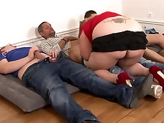 mom sleep song sex bedroom women swx First Gangbang