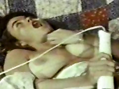 Vintage - reaves julia sleeping m9m fuck8ng step son 04