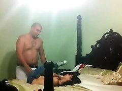 Liibanoni teismelised full her sex ümber