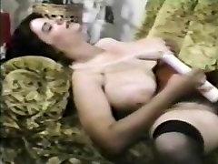 hard mastur - Big Boobs 11