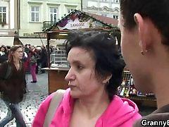 Old asharam bapu sex tourist jumps on his cock