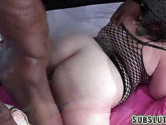 2 Black Bulls 1 white anal whore dasi indianyoung girl