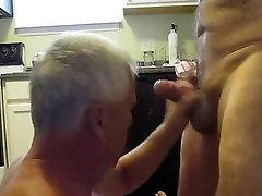 Older mesa arizona fucked Blowjobs