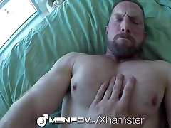 Daddy Adam Herst Joins Colt Rivers in the xxxx sexi videos for fuck
