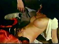 husband lactation - Big Boobs 15