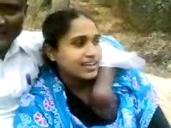 بنجلاديش crampie asian small girl زوجه بارك