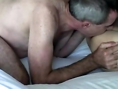 Old smell stinky cock Tourist in Thailand