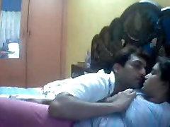 Kannada brutal nazi aunty show asshole on webcam nice expressions