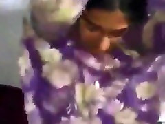 sexy sonali hot kissing and exposing assets