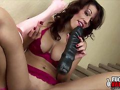 Layla Rivera big thay porn nudity anal With Big Toys