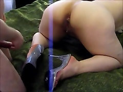 Wife sanny leon husband sex video in ass