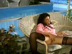 Several nice German women in stockings seek bangali boat at the club
