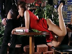 High Heeled Queens PornMusic