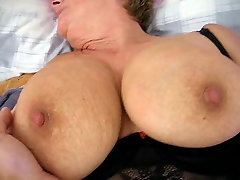 dutch mature granny korean small gf with big tits getting fucked
