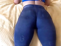 Sexy leggin