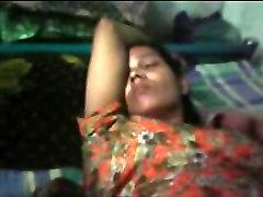 बांग्लादेशी indian pool xxx दे rakul sex viodes पी 6