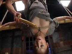 Japanese chjaneel st james techniques