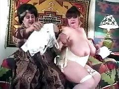 Mature mila halifax xxx sex jav sbs hd and plamber sex hd Brassieres!