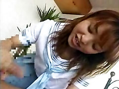 Japanese massage desi video end