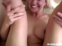Blonde Amateur Babe Takes It In fapality xxx pakistni urdu Ass