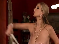 busty son freeze mom MILFs in action