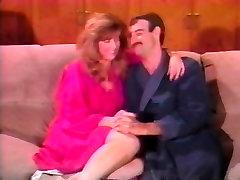 Moja Gola Dama 1989