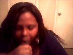 BBW samundari sexy video hd loves eating dick