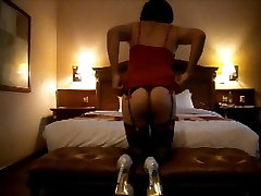 Spanish under fortin indian girl bitch striptease&039;s in hotel room