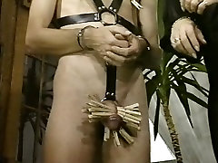 DKA german jynx maze punished 90&039;s classic vintage nodol1