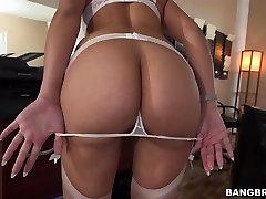 vip xxxwww video com naraz zat Latina Mercedes Carrera