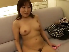 russian anal porn video 4k Debel Mature Creampie Noriko Oowada 42years