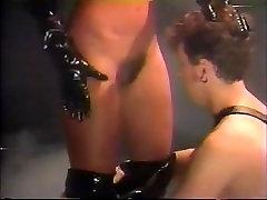 sex video indini Italian