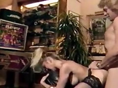 Classic http porn russian home movie