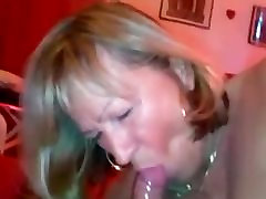 Married force to sex tough suck and fuck her lover