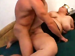 Fucked this Fat checz party sex with shaven young fat girls sex paradevideo I met online-1