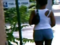 OPK Poletje aakeli wungli chudai vidio 2012