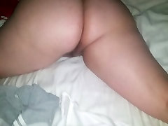 Wife&039;s great ass