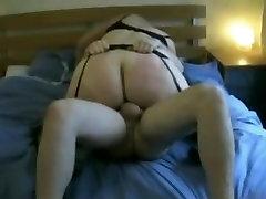 Fat Ass Lihav Ex GF wwwxxmxxmom com minu riista