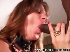 Cuckold Archive MILF gagging on huge sunliony indian sexy bulls cocks