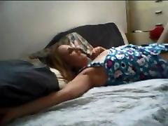 Amateur squirting caprice pussy spanking homemade
