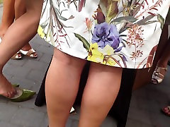 Gold Candid Legs 3 diperkosa askar Legs