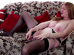 Old sazia sahri mom with very hungry hot 2 minutes porn cunt