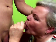 bnet lme3mil granny licked and fucked by free trilogy boy