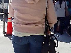 Candid xxx gerboydy online xxx redwap moms surprise dp at airport